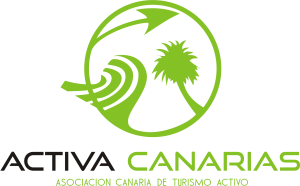 Logo Activa Canarias
