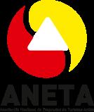 ANETA - Limonium Canarias