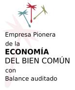 Logo EBC - Limonium Canarias