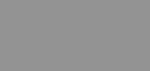 Limonium Canarias logo - gris