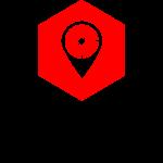 Logo Orientación Canarias