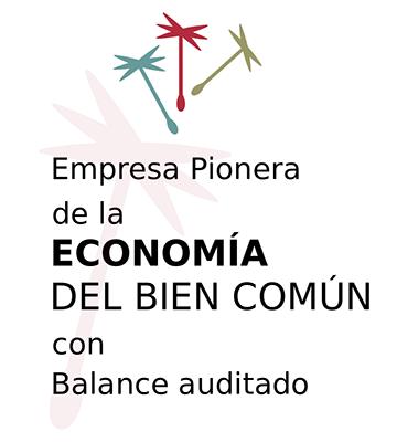 Economía del Bien Común - Limonium Canarias