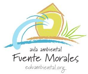 logo fuente morales