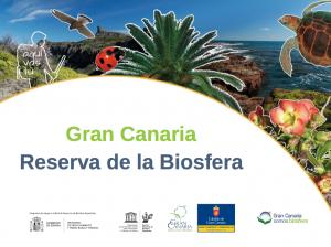 Somos Biosfera Gran Canaria